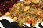 Paleo fried rice